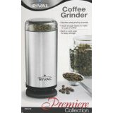 rival- premiere-collectionoffee-grinder