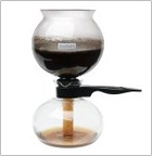 Bodum Santos Vacuum Coffee Maker