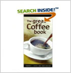 Great Coffee Book