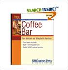 Start & Run a Coffee Bar