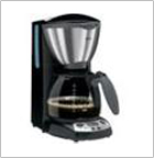 Braun Impressions KF590 Coffee Maker