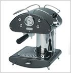 1385 - Espresso coffee machine,