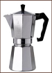 Bialetti Coffee Makers