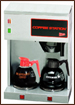 Cecilware Coffee Makers
