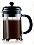 Chambord French Press 8-Cup