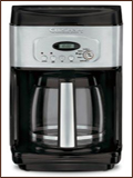 Cuisinart 14-Cup Brew Central