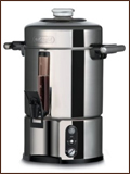 DeLonghi DCU500T Coffee Urn