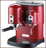KitchenAid Artisan Coffee Maker