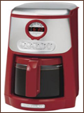 KitchenAid Java Spa