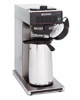 Automatic Bunn coffee maker CW-APS
