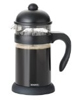 Bonjor 1218-42 8 Cup Hugo Coffee Press