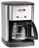 Cuisinart DCC-1200 12 Cup Coffee Machine