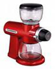 Kitchenaid Pro-line Expresso Machine