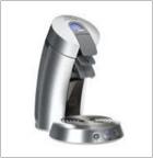 Philips Senseo HD7832 Coffee Maker