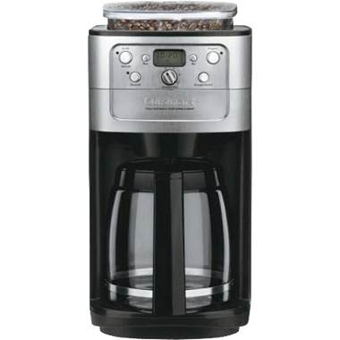Kitchenaid Grind And Brew Coffee Maker : Coffee Grinders And Roasters - Cheap Coffee Machines