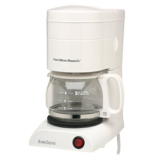 Barista Aroma Coffee Maker Manual : Coffee Maker Reviews - Cheap Coffee Machines