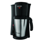 Black & Decker Coffee Makers