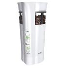 Electric Coffee Grinders