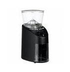 Capresso Coffee Grinder