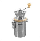 Danesco Manual Coffee Grinder