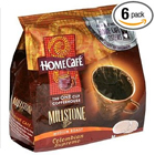 Millstone Home Cafe Coffee Pods
