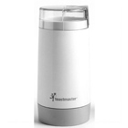Toastmaster 1119 Coffee Grinder