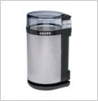 Toastmaster Coffee Grinder