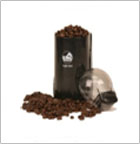 La Pavoni Mill Coffee Grinder