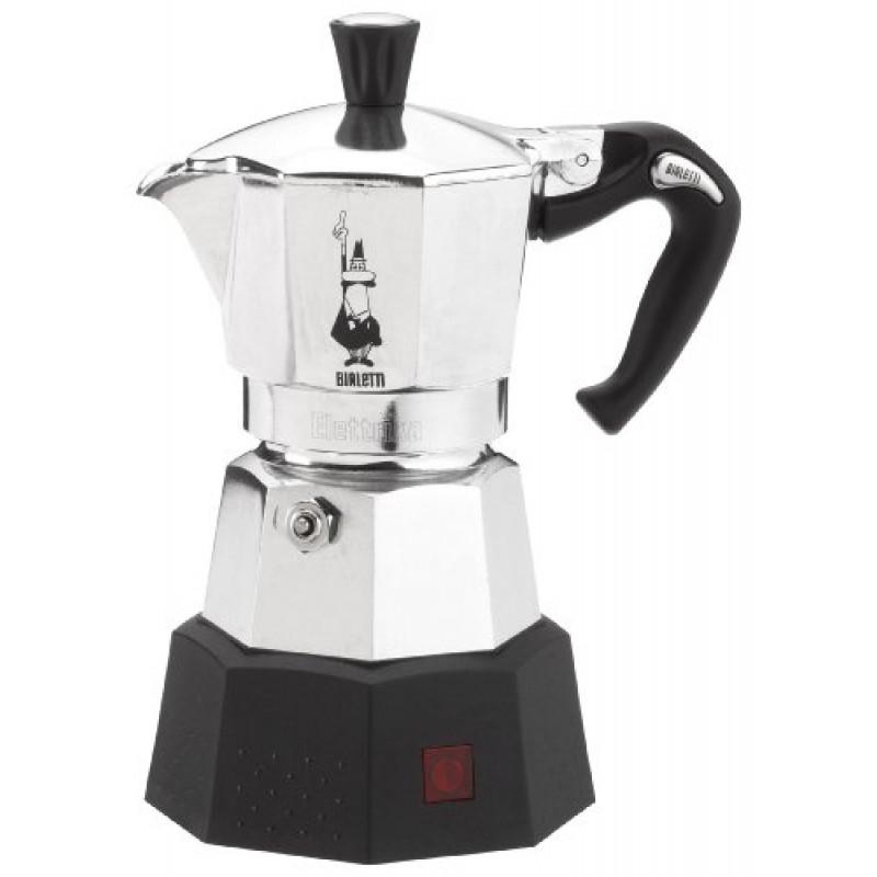 moka coffee machine