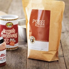 King Arthur Flour Perfect Pizza Flour Blend