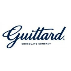 Guittard Chocolate - Gourmet White Chocolate Chips. 900 Count, Gold Bag, 2lb