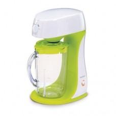 West Bend Kitchen Appliances Wb Iced Tea Maker 2.75 Qt