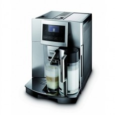 delonghi coffee makers cheap coffee machines. Black Bedroom Furniture Sets. Home Design Ideas