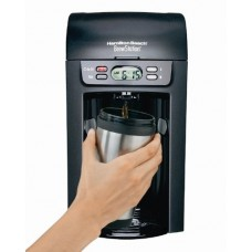 NEW HB 6 Cup Brewstation (Kitchen & Housewares)