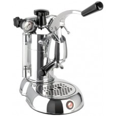 La Pavoni SPL Stradivari Professional Coffee Machine