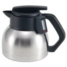 Kalita-commercial coffee machine ET-550TD