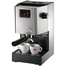 Espresso Machine Maker Gaggia Classic Semi Automatic #14101