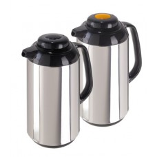 Oggi Connoisseur 2 Piece Carafe Set
