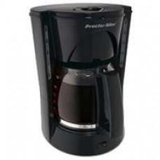 Hamilton Beach 12 Cup Coffeemaker 48524