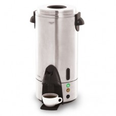 West Bend 100-Cup Commercial Coffeemaker