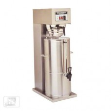 Bloomfield (8748-5G) - 5 Gallon Iced Tea Brewer