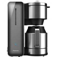 Panasonic NC-ZF1H Coffee Maker (NC-ZF1H) -