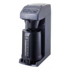 Kalita-commercial coffee machine ET-350