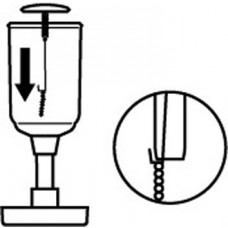 Hario TCA-3 Syphon / Siphon Vacuum Coffee Maker