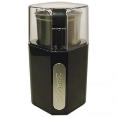 Nesco BG-13 Blade Coffee Grinder