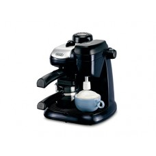 Delonghi EC9 Steam Espresso Cappuccino Coffee Maker, 220 Volts (Not for USA - European Cord)