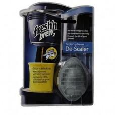 Fresh n Brew2 Single Cup Brewer De-Scaler