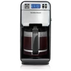 12 Cup Coffeemaker