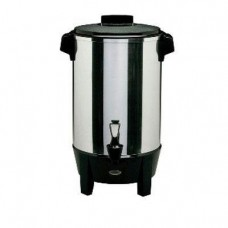 WB 30 Cup Coffee Urn