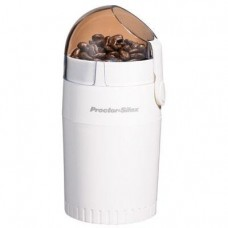 PS Fresh Grind Coffee Grinder PS Fresh Grind Coffee Grinder
